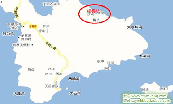 地图 600_360